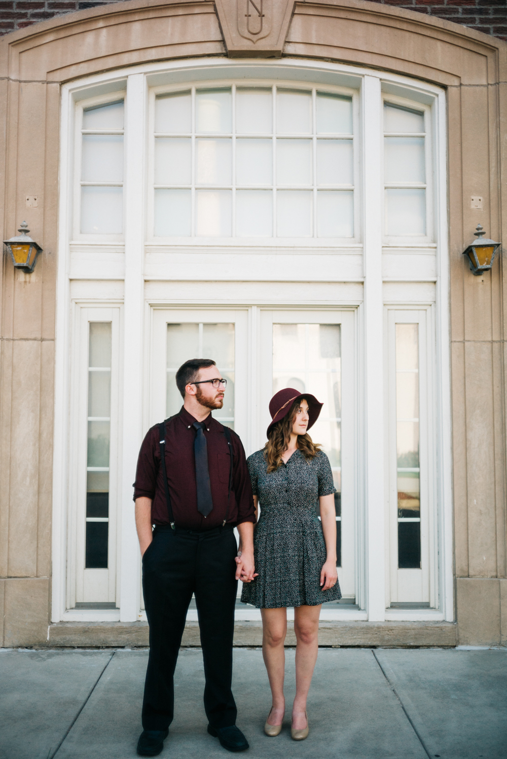 Wichita, Kansas Engagement-Neal Dieker-Engagement Photographer-102.jpg