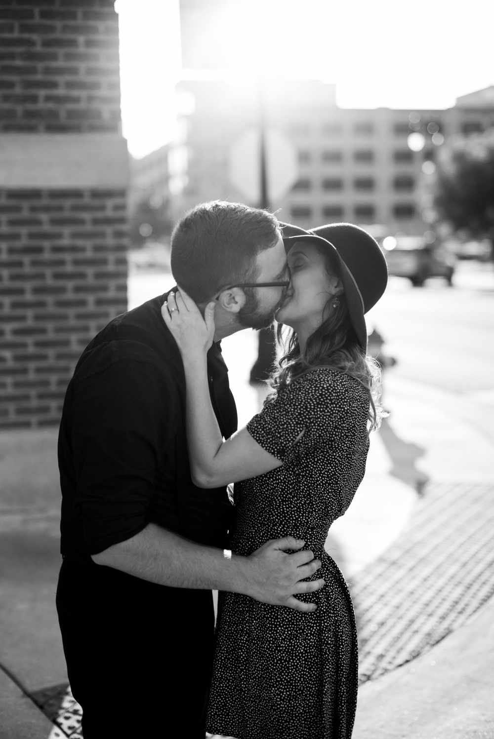 Wichita, Kansas Engagement-Neal Dieker-Engagement Photographer-108.jpg