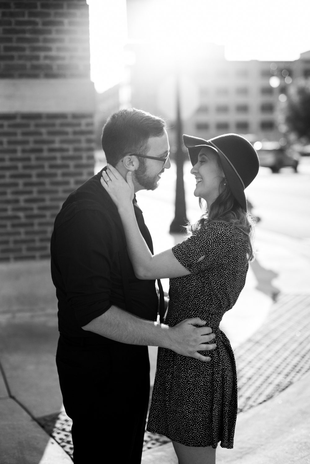 Wichita, Kansas Engagement-Neal Dieker-Engagement Photographer-109.jpg