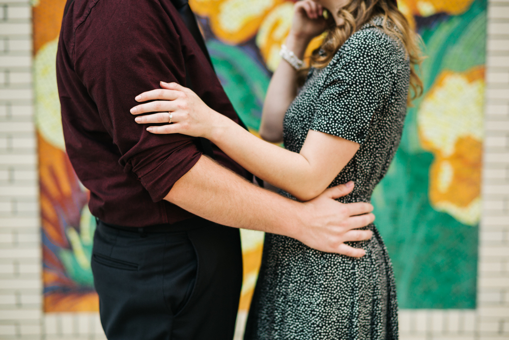 Wichita, Kansas Engagement-Neal Dieker-Engagement Photographer-124.jpg