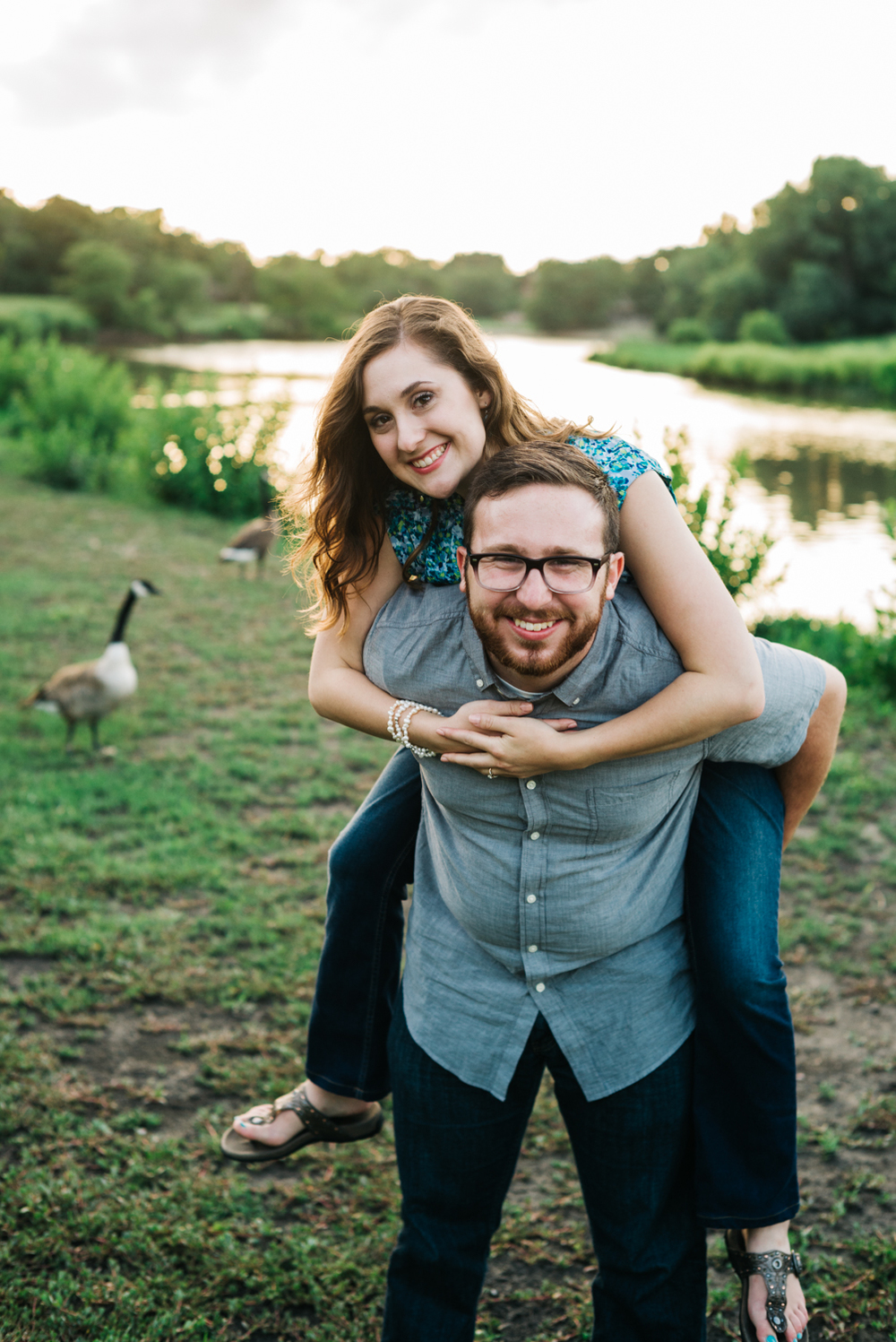 Wichita, Kansas Engagement-Neal Dieker-Engagement Photographer-139.jpg