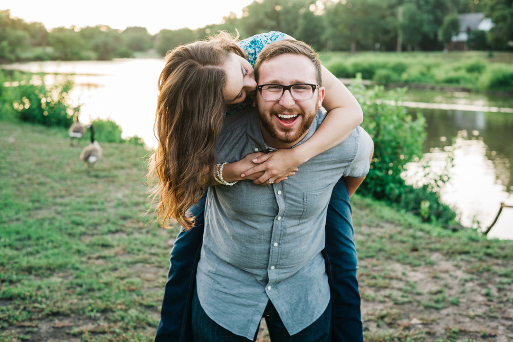 Wichita, Kansas Engagement-Neal Dieker-Engagement Photographer-140.jpg