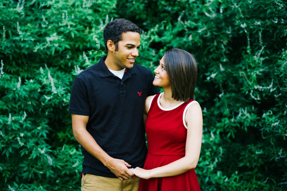 Wichita, Kansas Photography - Engagement Photographer-100.jpg