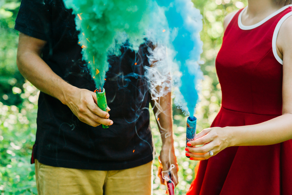 Wichita, Kansas Photography - Engagement Photographer-107.jpg