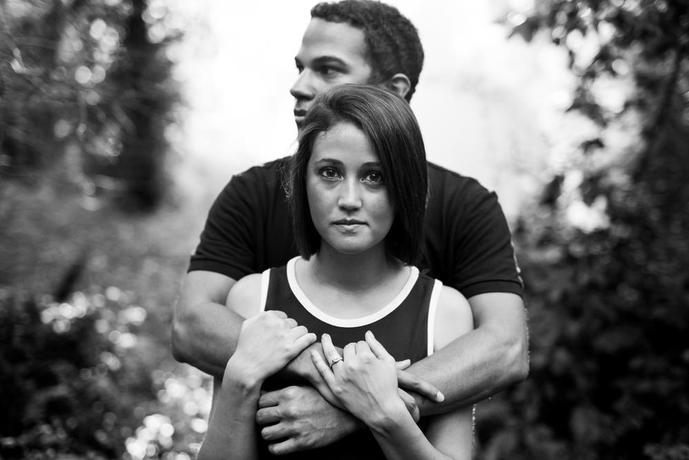 Wichita, Kansas Photography - Engagement Photographer-111.jpg