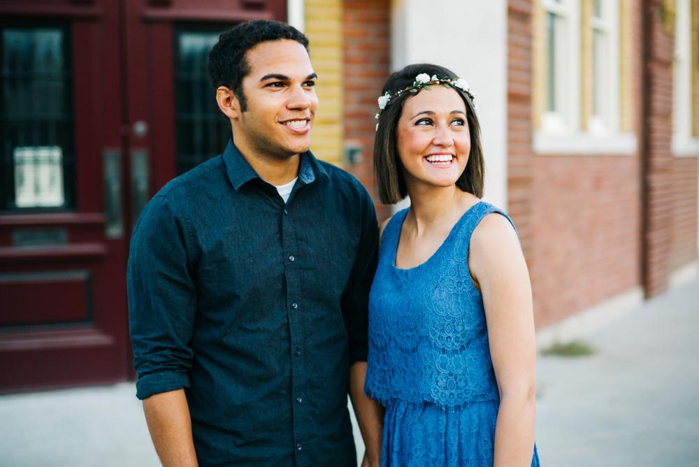 Wichita, Kansas Photography - Engagement Photographer-122.jpg