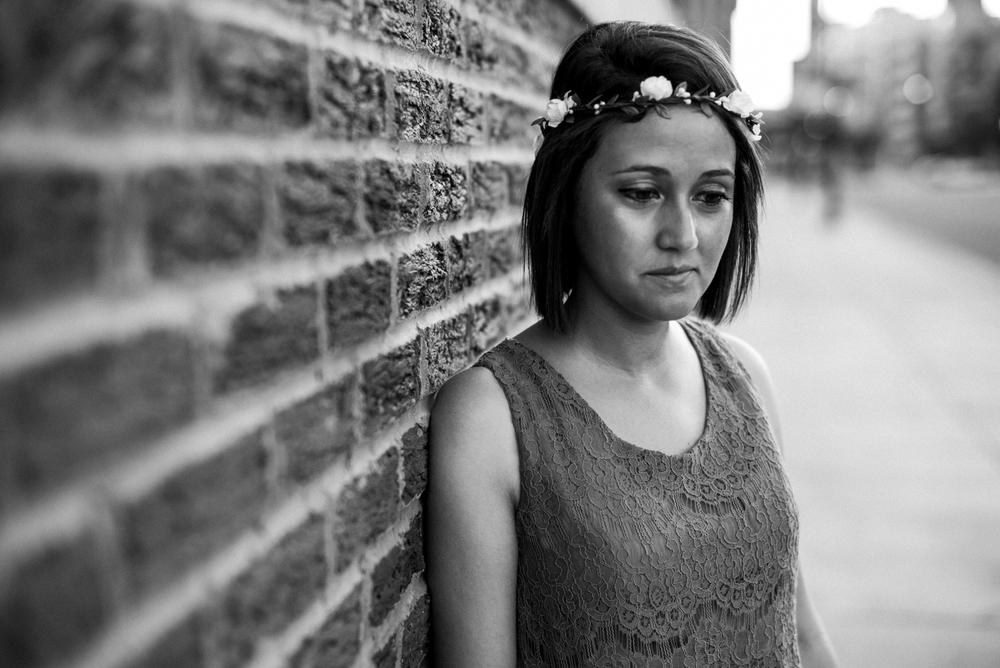 Wichita, Kansas Photography - Engagement Photographer-126.jpg
