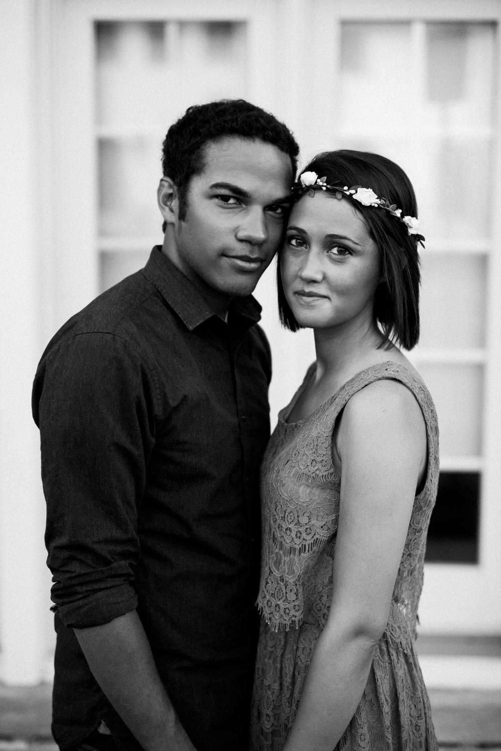 Wichita, Kansas Photography - Engagement Photographer-130.jpg