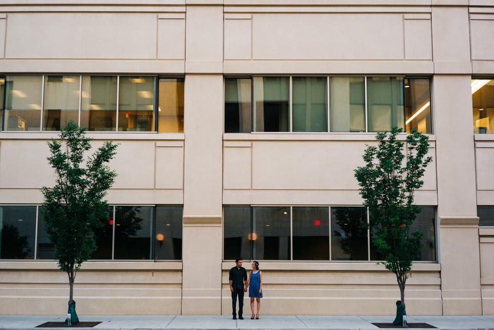 Wichita, Kansas Photography - Engagement Photographer-134.jpg