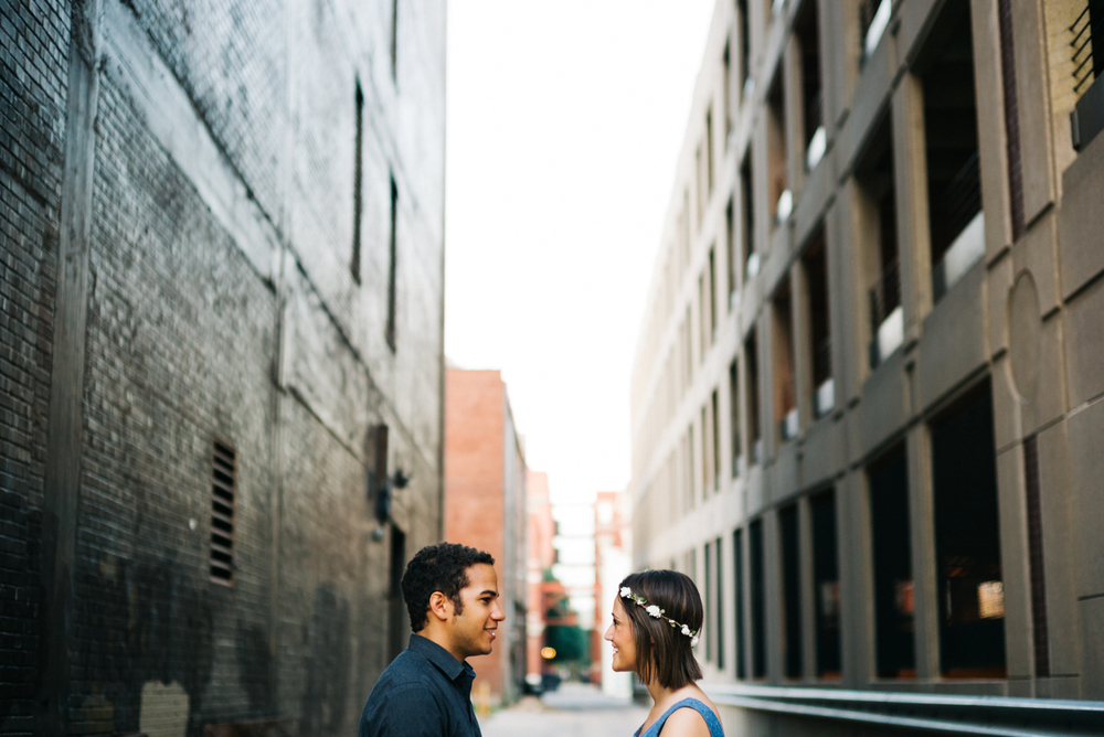 Wichita, Kansas Photography - Engagement Photographer-137.jpg