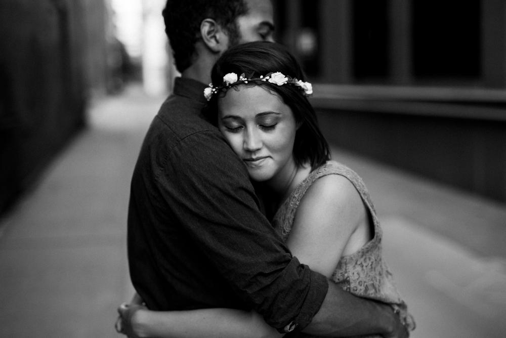 Wichita, Kansas Photography - Engagement Photographer-138.jpg