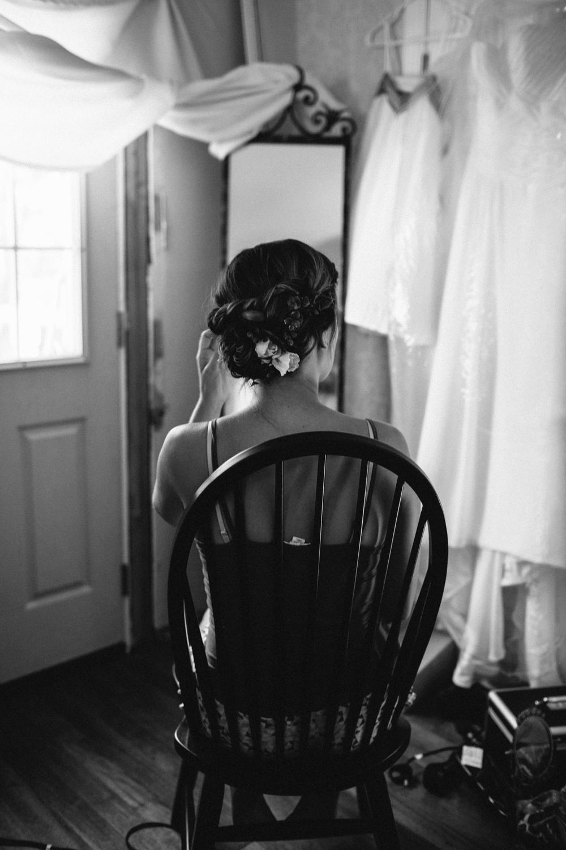 Wichita, Kansas Wedding Photographer - Wedding Photography - Neal Dieker-100.jpg