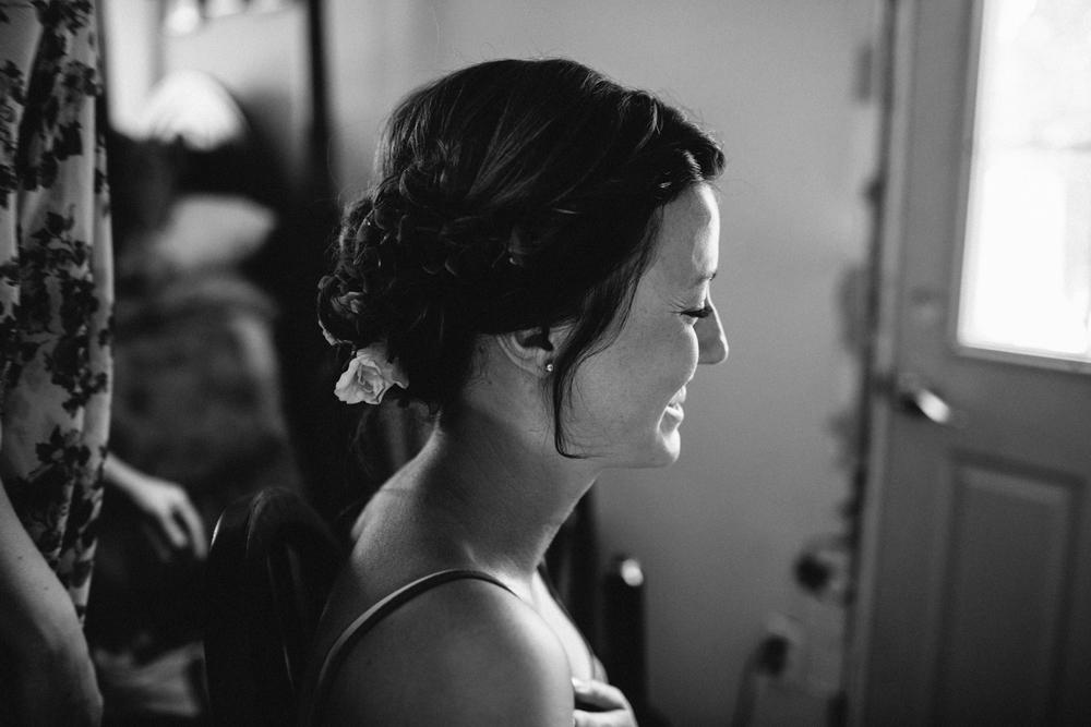 Wichita, Kansas Wedding Photographer - Wedding Photography - Neal Dieker-103.jpg
