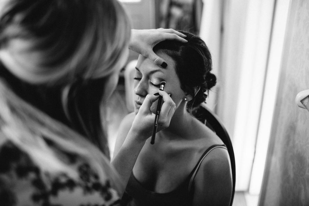 Wichita, Kansas Wedding Photographer - Wedding Photography - Neal Dieker-104.jpg