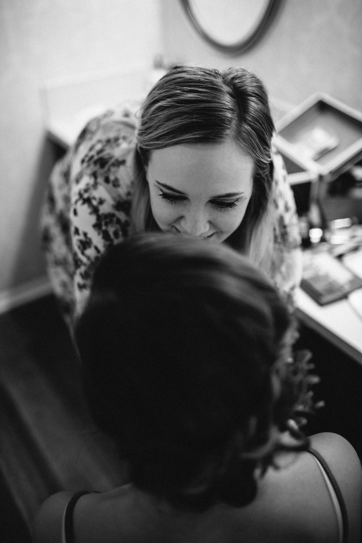 Wichita, Kansas Wedding Photographer - Wedding Photography - Neal Dieker-112.jpg