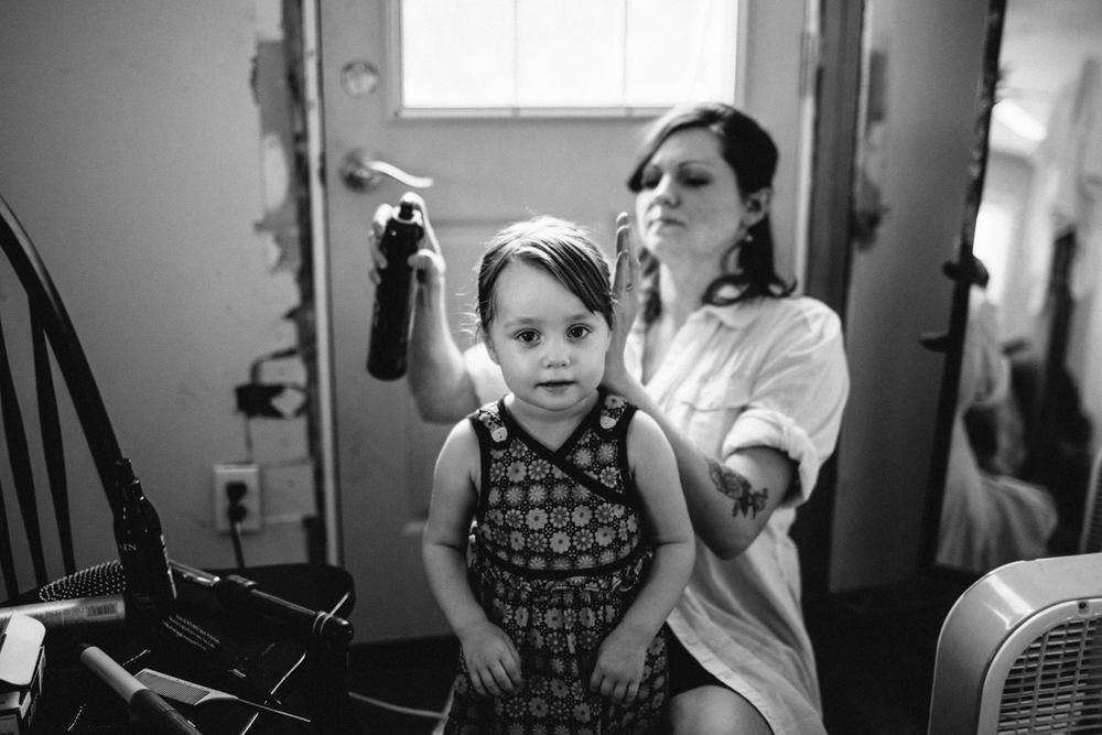 Wichita, Kansas Wedding Photographer - Wedding Photography - Neal Dieker-114.jpg