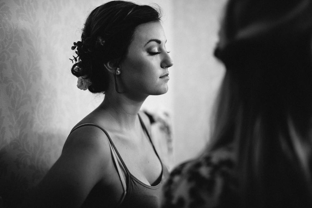 Wichita, Kansas Wedding Photographer - Wedding Photography - Neal Dieker-116.jpg