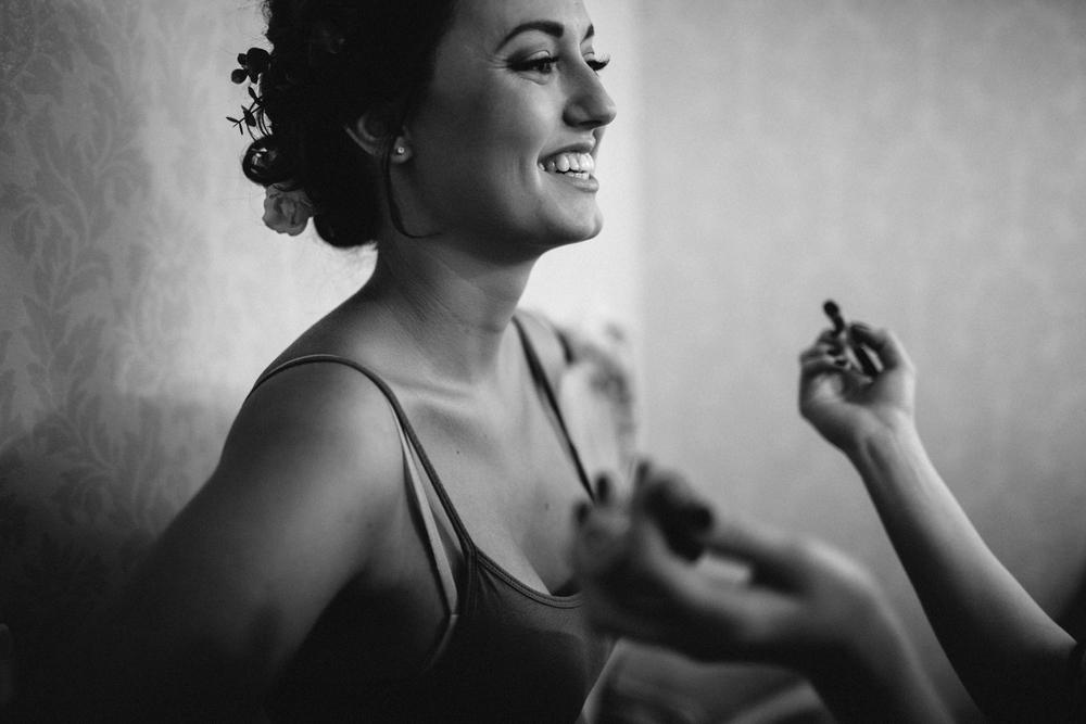 Wichita, Kansas Wedding Photographer - Wedding Photography - Neal Dieker-117.jpg
