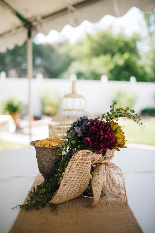 Wichita, Kansas Wedding Photographer - Wedding Photography - Neal Dieker-118.jpg