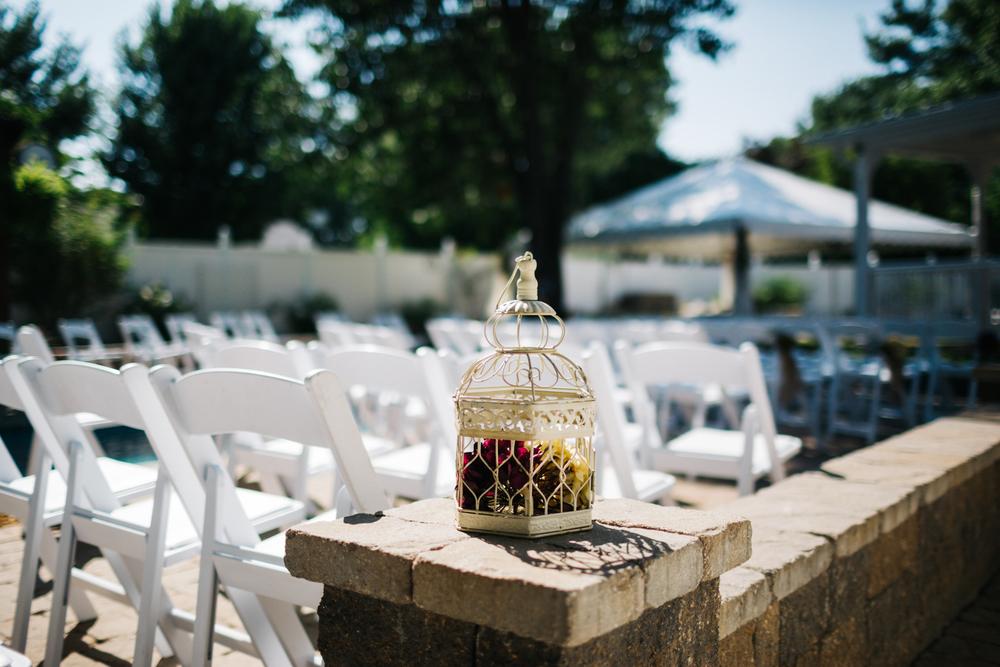 Wichita, Kansas Wedding Photographer - Wedding Photography - Neal Dieker-124.jpg