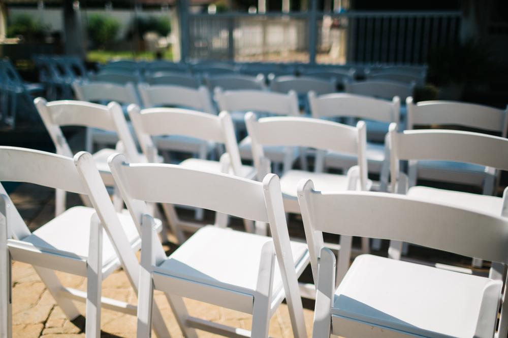 Wichita, Kansas Wedding Photographer - Wedding Photography - Neal Dieker-128.jpg