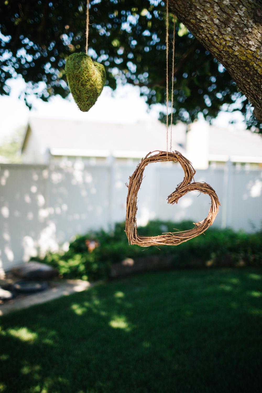Wichita, Kansas Wedding Photographer - Wedding Photography - Neal Dieker-129.jpg