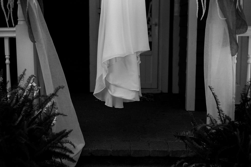 Wichita, Kansas Wedding Photographer - Wedding Photography - Neal Dieker-134.jpg