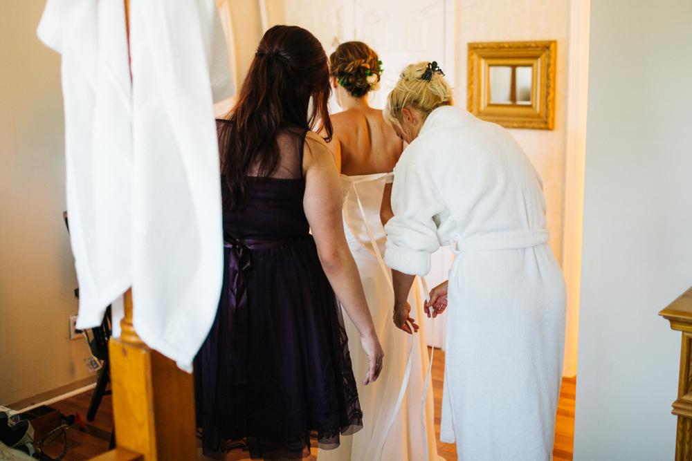 Wichita, Kansas Wedding Photographer - Wedding Photography - Neal Dieker-135.jpg