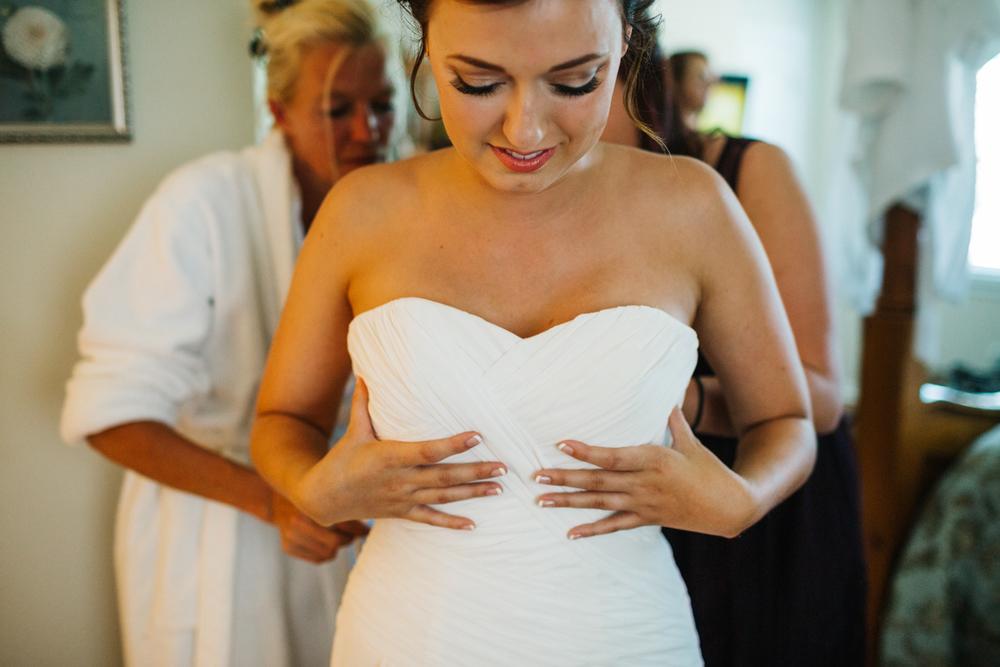 Wichita, Kansas Wedding Photographer - Wedding Photography - Neal Dieker-136.jpg