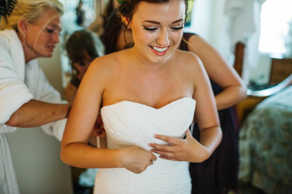 Wichita, Kansas Wedding Photographer - Wedding Photography - Neal Dieker-137.jpg