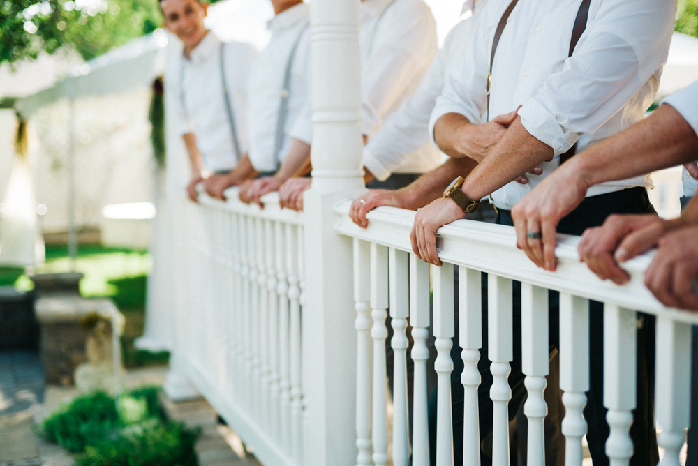 Wichita, Kansas Wedding Photographer - Wedding Photography - Neal Dieker-150.jpg