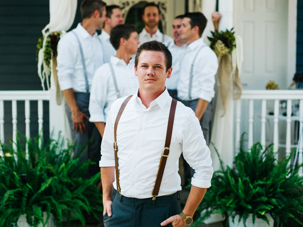 Wichita, Kansas Wedding Photographer - Wedding Photography - Neal Dieker-152.jpg