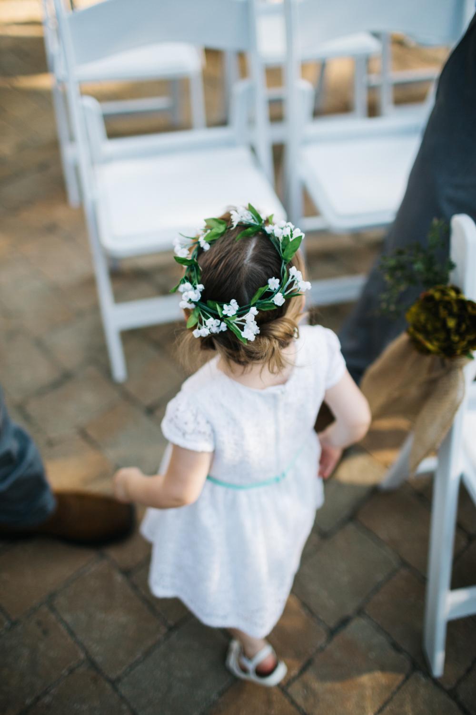 Wichita, Kansas Wedding Photographer - Wedding Photography - Neal Dieker-155.jpg
