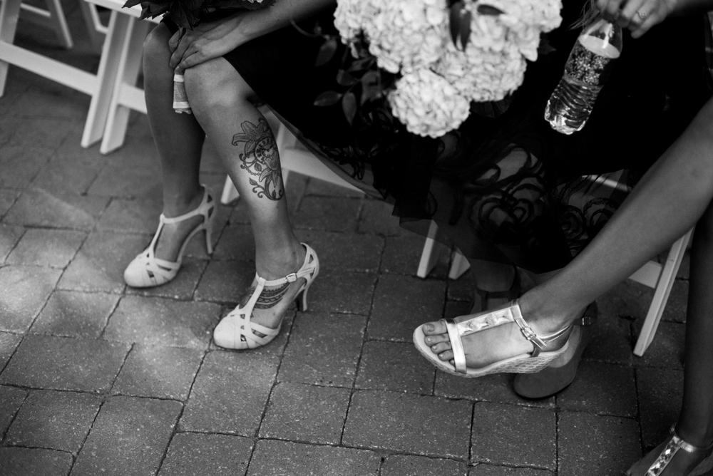 Wichita, Kansas Wedding Photographer - Wedding Photography - Neal Dieker-157.jpg