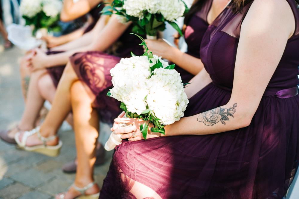 Wichita, Kansas Wedding Photographer - Wedding Photography - Neal Dieker-156.jpg