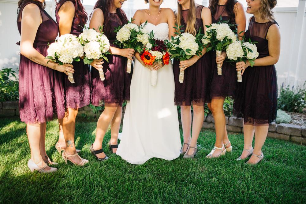 Wichita, Kansas Wedding Photographer - Wedding Photography - Neal Dieker-158.jpg
