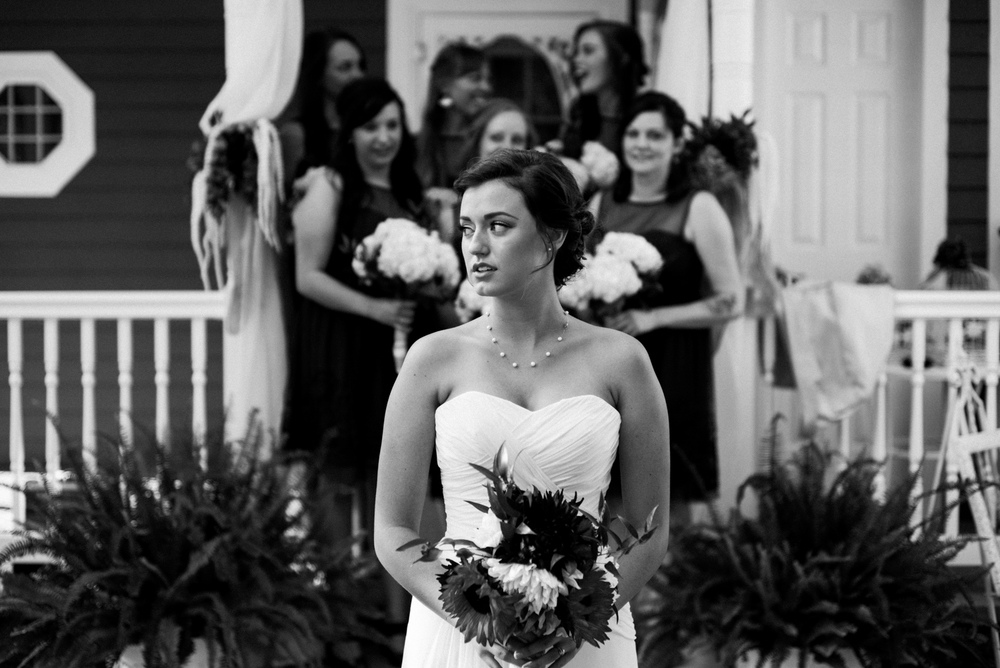 Wichita, Kansas Wedding Photographer - Wedding Photography - Neal Dieker-160.jpg