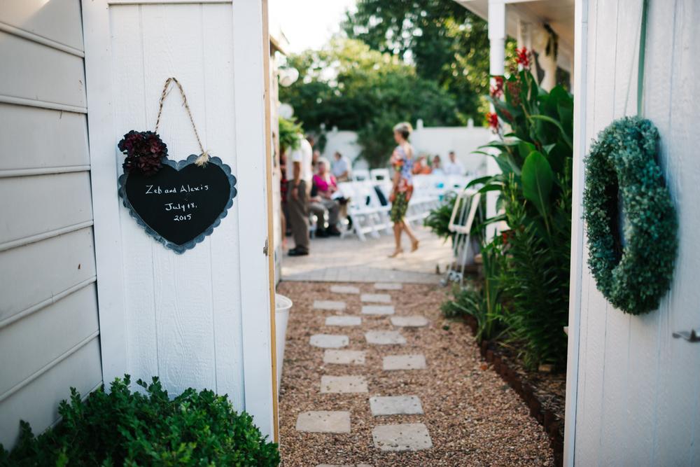 Wichita, Kansas Wedding Photographer - Wedding Photography - Neal Dieker-163.jpg