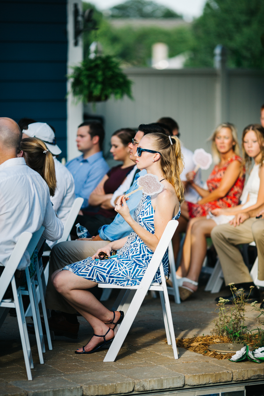 Wichita, Kansas Wedding Photographer - Wedding Photography - Neal Dieker-165.jpg