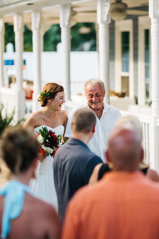 Wichita, Kansas Wedding Photographer - Wedding Photography - Neal Dieker-167.jpg