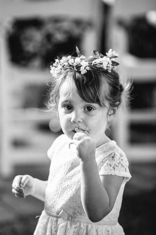 Wichita, Kansas Wedding Photographer - Wedding Photography - Neal Dieker-173.jpg