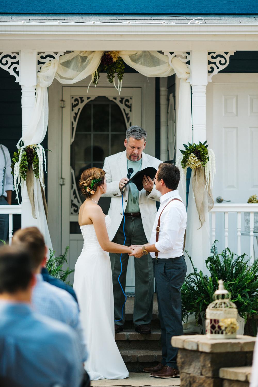 Wichita, Kansas Wedding Photographer - Wedding Photography - Neal Dieker-174.jpg