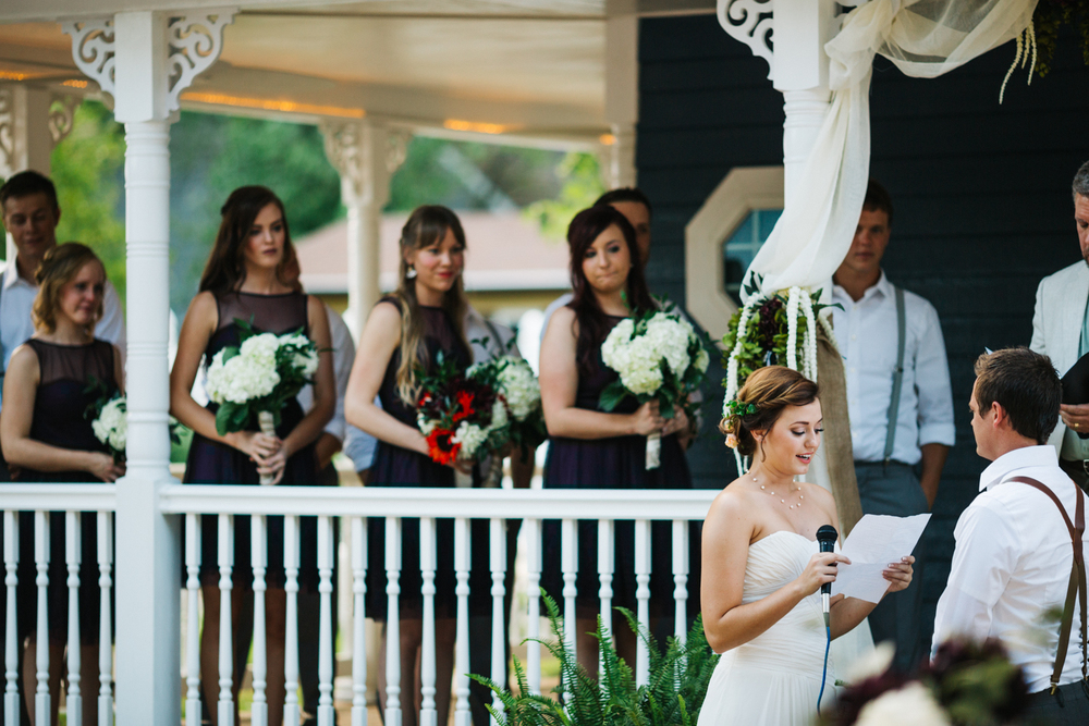 Wichita, Kansas Wedding Photographer - Wedding Photography - Neal Dieker-175.jpg