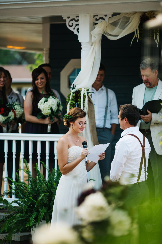 Wichita, Kansas Wedding Photographer - Wedding Photography - Neal Dieker-176.jpg
