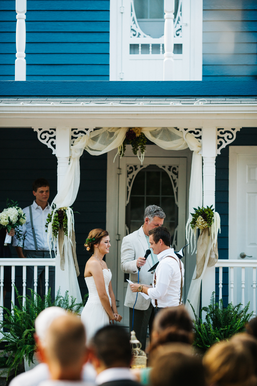 Wichita, Kansas Wedding Photographer - Wedding Photography - Neal Dieker-177.jpg