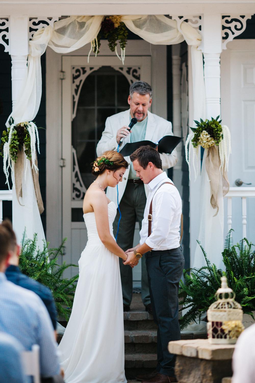 Wichita, Kansas Wedding Photographer - Wedding Photography - Neal Dieker-181.jpg