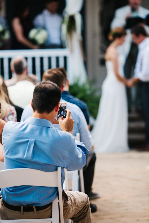 Wichita, Kansas Wedding Photographer - Wedding Photography - Neal Dieker-182.jpg