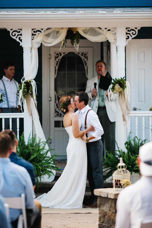 Wichita, Kansas Wedding Photographer - Wedding Photography - Neal Dieker-183.jpg