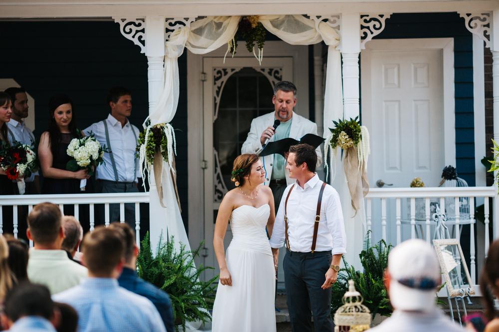 Wichita, Kansas Wedding Photographer - Wedding Photography - Neal Dieker-184.jpg