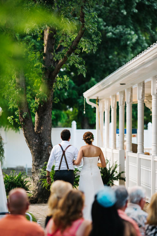 Wichita, Kansas Wedding Photographer - Wedding Photography - Neal Dieker-186.jpg